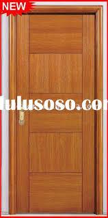 13 Comprehensive Plans And Walk Thru U0027s To Build Shed Doors by Doors Tool Pdf U0026 Cabinet Sliding Door Wall Pdf Woodworking