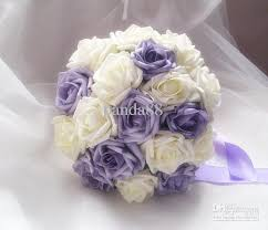wedding flowers for bridesmaids bouquet of flowers for weddings wedding corners