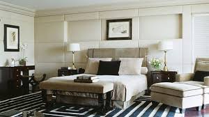 Extra Large Area Rugs For Sale Extra Large Area Rugs Breathtaking Rug Sale Devoted Where To Buy