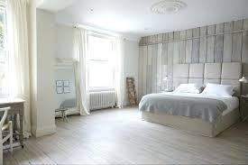 livelovediy our white washed hardwood flooring and why we had