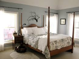 farmhouse bedroom home planning ideas 2018