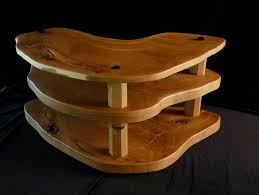 captivating handmade modern wood furniture handmade modern wood