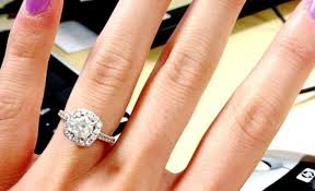 wedding ring rash prominent wedding ring usa design of wedding rings expensive