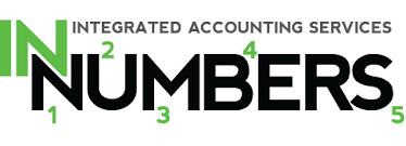 home innumbers toronto chartered accountants