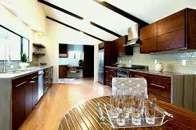 kitchen ideas hgtv modern kitchen paint colors pictures ideas from hgtv kitchen