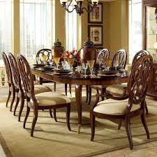 cool bobs furniture dining room home design very nice best with