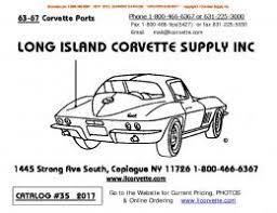 corvette supply bullet swaging supply inc mafiadoc com