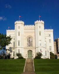 wedding venues in washington state 18 fairy tale castle wedding venues in america martha stewart