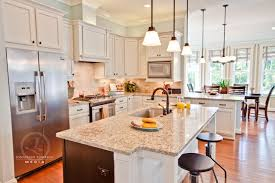 Trends In Kitchen Cabinet Hardware by Gray Kitchen Cabinets With Bronze Hardware Kitchen Decoration