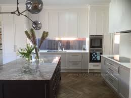 Kitchen Cabinet Makers Melbourne Kitchen Gallery Yarra Valley Cabinet Makers Pty Ltd