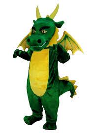 mascot costumes costume shop com dress up your world