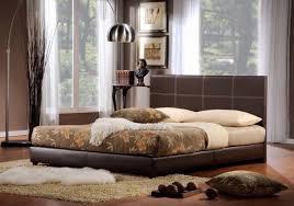 mattress cheap queen bedroom sets with mattress ideas on value