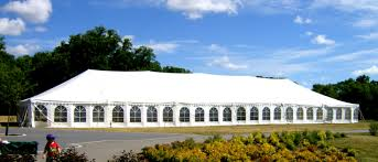 tent rentals for weddings rentals for wedding and out door events winnipeg