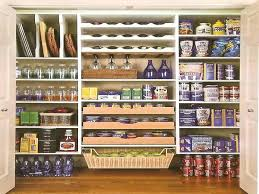 Kitchen Storage Cabinets Slim Kitchen Storage Sequoiablessed Info