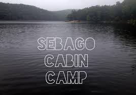 base c at sebago cabin c harriman state park my harriman