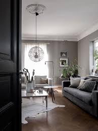 scandinavian living room design 25 best ideas about scandinavian