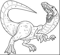coloring pages allosaurus coloring allosaurus dinosaur