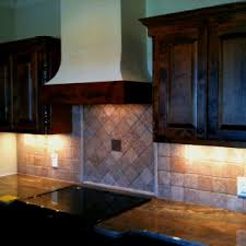 marble tile countertop tile countertop and glass backsplash