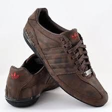 porsche design typ 64 adidas originals porsche design typ 64 2 0 s shoes size us 7 5
