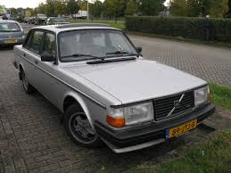 file volvo 240 turbo 8109324243 jpg wikimedia commons