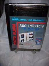 pioneer photo albums 300 5x pioneer bdp 35 4x6 album holds up to 300 photos burgundy ebay