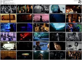 film dokumenter larc en ciel rizky l arc download l arc en ciel over the l arc en ciel