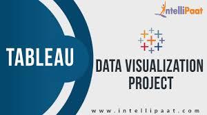 tableau visualization tutorial data visualization project tableau project tableau tutorial