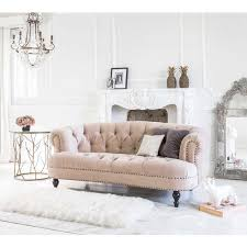 bedroom sofa ideas luxury 40 small bedroom ideas to make your home