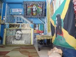 chambre bob marley bob marley house sherief hotel luxor louxor tarifs 2018
