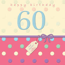 birthday cards for 60 year greeting card greeting card uk birthday greeting cards