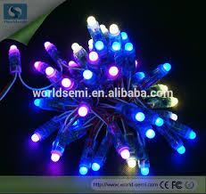 rgb pixel lights rgb pixel lights suppliers