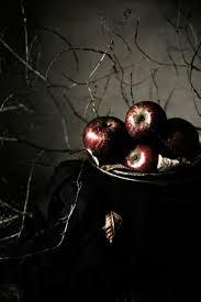 1134 best haute halloween dark decorations costumes parties