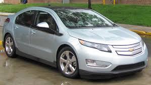 lexus hs250h jumpstart electric vehicle news may 2010