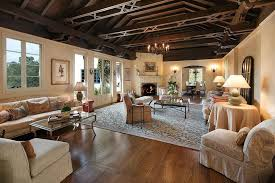 Wood Ceiling Designs Living Room 30 Craftsman Living Rooms Beautiful Interior Designs Designing