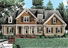 Craftsman House For Sale Craftsman Homes For Sale In Taylors