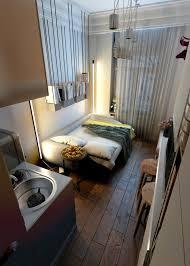 Mini Apartment by Appartment Einrichten Mild On Moderne Deko Ideen Mit 1000 Ideas