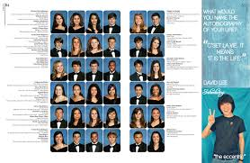 middle school yearbook seminole high school yearbook pages