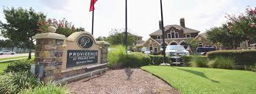 Prairie Ranch Apartments Floor Plans Providence At Prairie Oaks Arlington Tx 817 652 8233