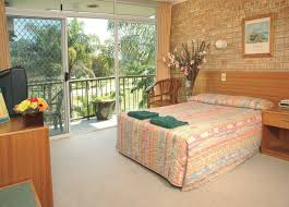 Bombora Furniture by Gold Coast Airport Budget Accommodation Bombora Resort