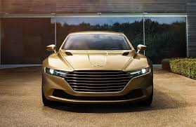 aston martin concept cars report lagonda will be aston martin u0027s standalone brand for ultra