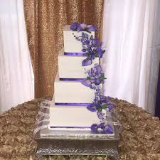 cakes u0027 armour llc home facebook