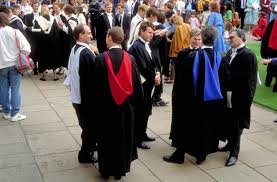 cambridge university graduation dress code prom dresses with pockets