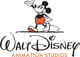 walt disney animation studios disney wiki fandom powered by wikia