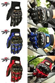 motocross protection gear visit to buy pro biker motorcycle gloves moto racing gloves