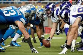 minnesota vikings vs detroit lions thanksgiving 2017 nfl live