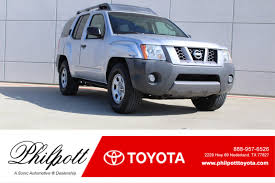 used 2007 lexus rx 350 reviews used 2007 lexus rx 350 for sale nederland tx
