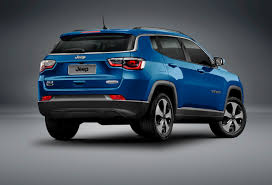 ford jeep 2017 ford jeep models in india jeep india price list of wrangler grand
