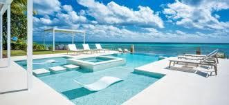 cayman islands villas grand cayman luxury vacation rental