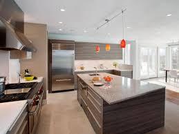 Kitchen Cabinets Modern Design Interesting Modern Kitchen Cabinets Kk Med Brokhult Ljusgr