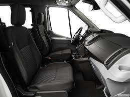 ford transit 2015 10026 st1280 088 jpg